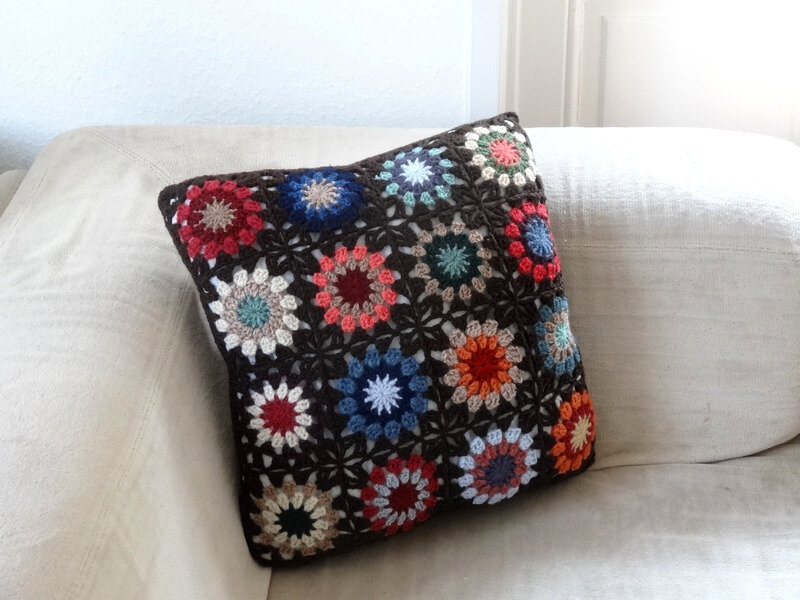 housse_coussin54-1