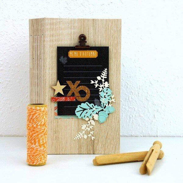 Mini Miel et Cannelle_Virginie (1)