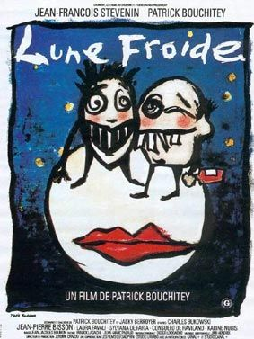 lune_froide