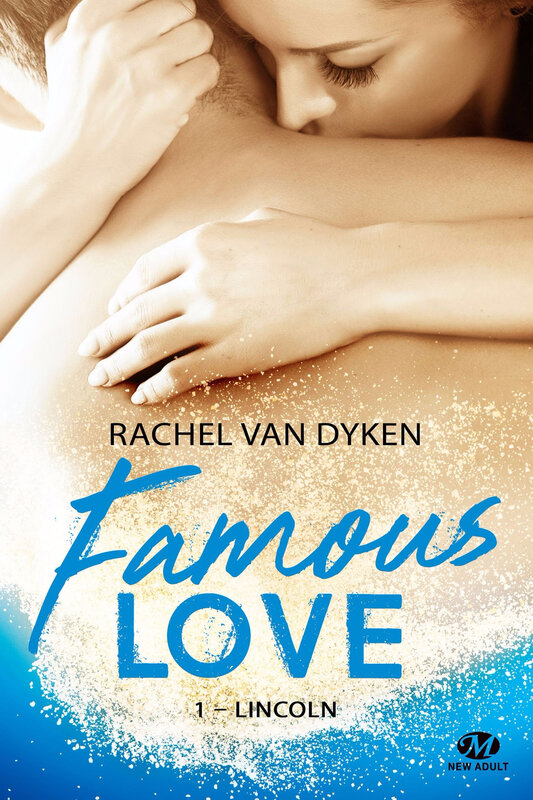 FAMOUS LOVE 1 LINCOLN