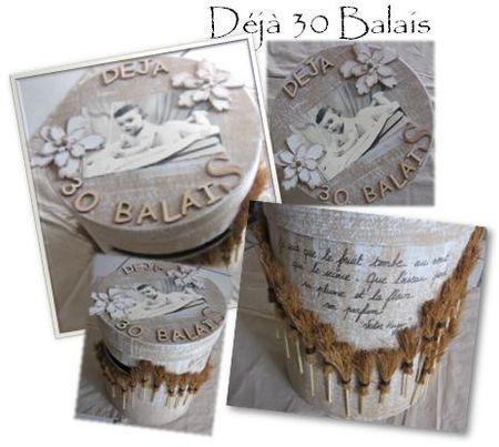d_j__30_balais
