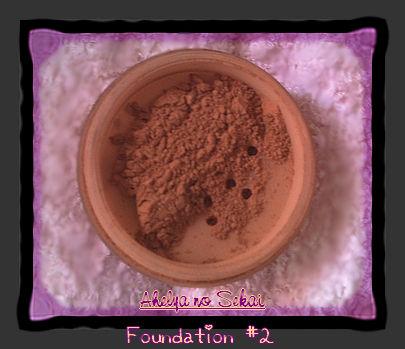 MMU_Foundation__2