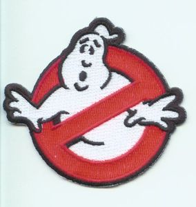 ecusson_patch_ghostbuster_sos_fantome_1