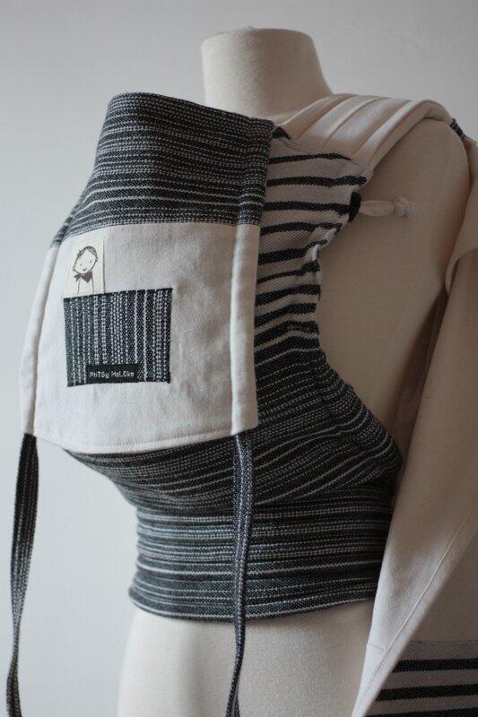 ptitsy moloko wrap conversion mei tai uppymama barcode