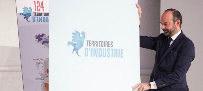 Édouard Philippe_premier ministre_2018_territoires_ industrie_novembre_2018_CCAMSM