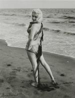 1962-07-13-santa_monica-swimsuit_seaweed-by_barris-014-2