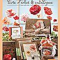 Nouveau catalogue 2011-2012