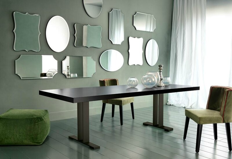 PAOLA NAVONE (5)