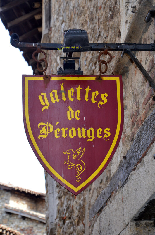 perouges 11 13 (60)
