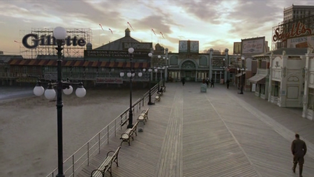boardwalk_empire