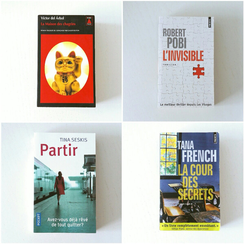 Sélection Livres Poche Noël_02