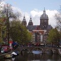 AmsterdamPaques2007