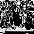 Lénine comité central
