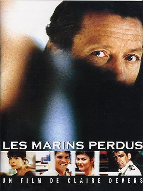 les_marins_perdus
