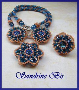 Bellatrix_bleu_et_orange_4
