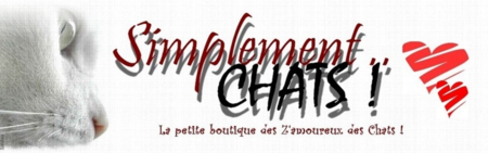 simplement_chat