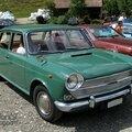 Austin 1800 mk1 1964-1968