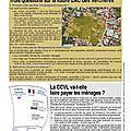 Bulletin bpp n°29