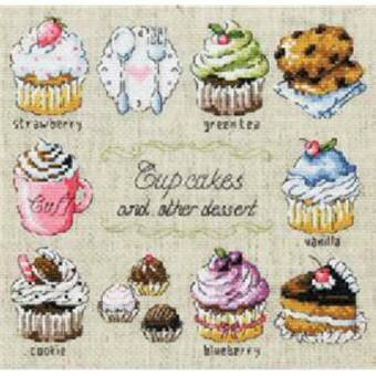 cup-cakes-soda-stitch