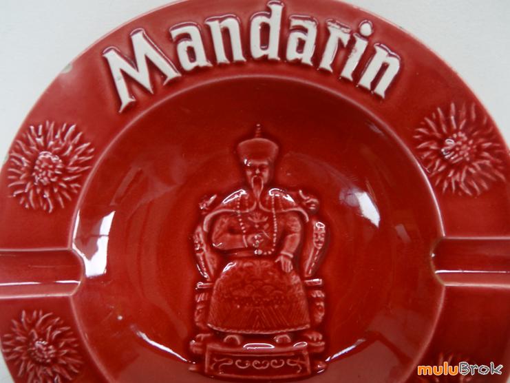 CUSENIER-Mandarin-4-cendrier-muluBrok