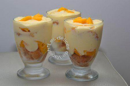 tiramisu, dessert, blanc d'oeuf, gâteau cuillère