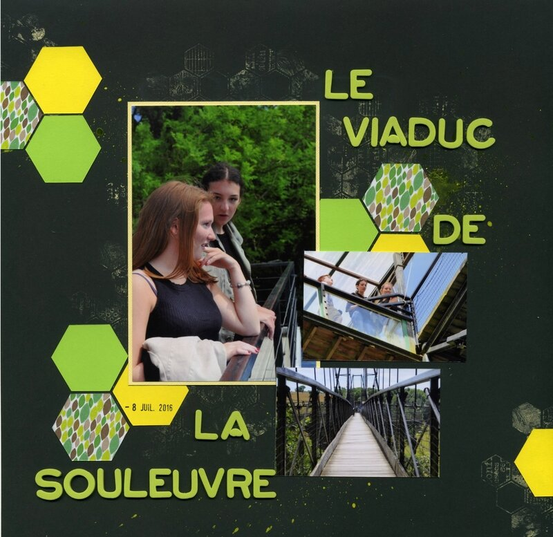 viaduc1