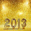 Quoi de neuf sur cinetom en 2013 ?