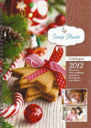 catalogue 2012 Scrap plaisir0001