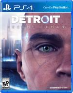 detroit-become-human-ja-5a988d43b52af