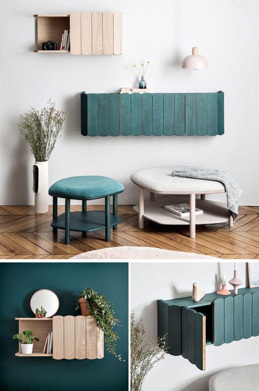 modern-wood-floating-shelf-furniture-050819-1147-03