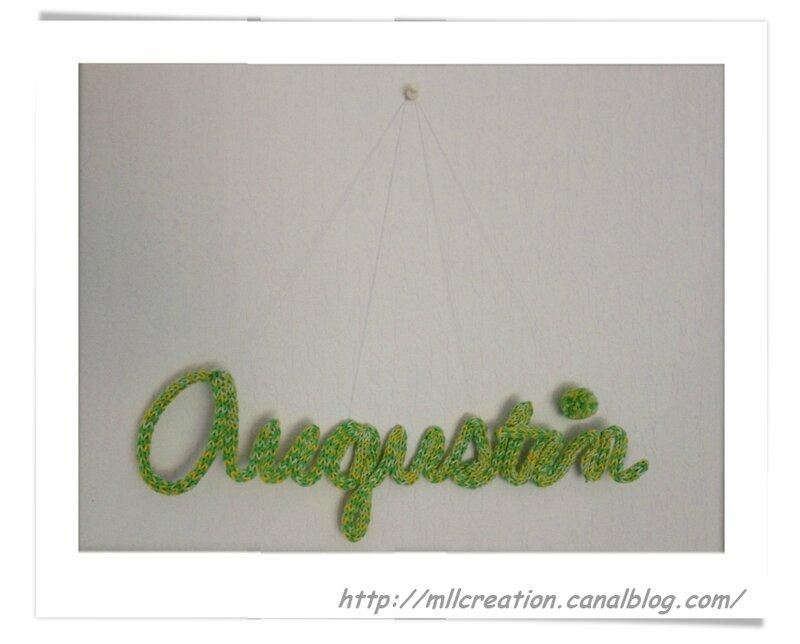 prénomtricotin-aug-MllCreation2