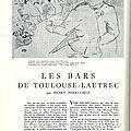 Jardin des Arts 42 Avril 19580002