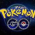Pokémon go vous propose un nouveau mode de combat !