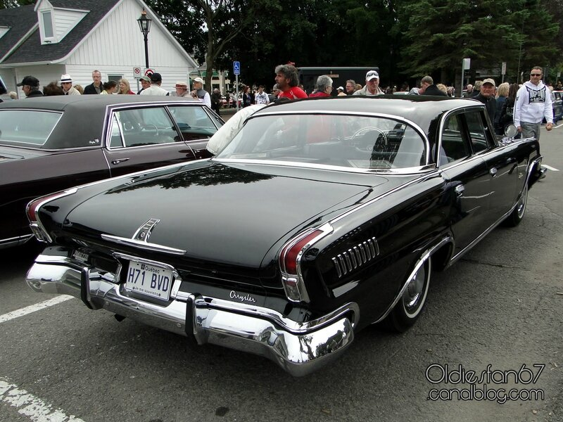 chrysler-new-yorker-sedan-1962-02