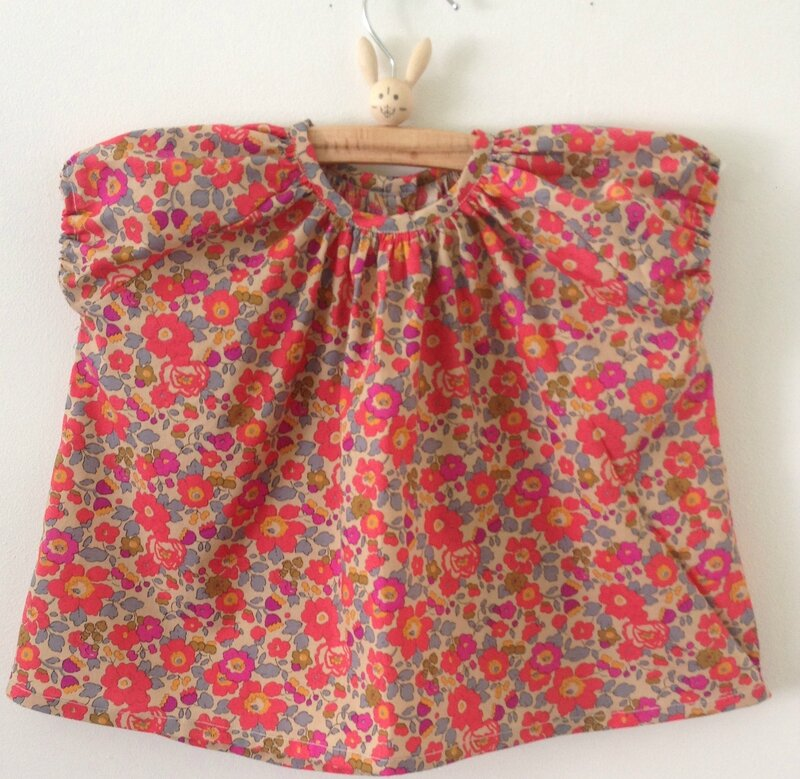 blouse IPE mches ballons (1)
