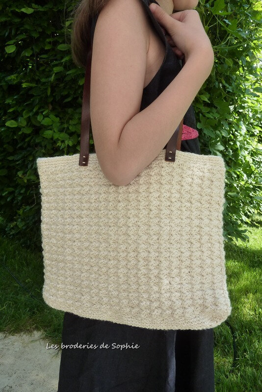 chouette kit sac chanvre (1)