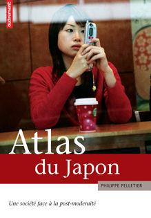 jp_atlas