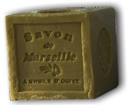 Savon_de_Marseille