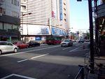 Japon0623_026