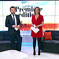 carolinedieudonne09.2018_02_28_journalpremiereeditionBFMTV