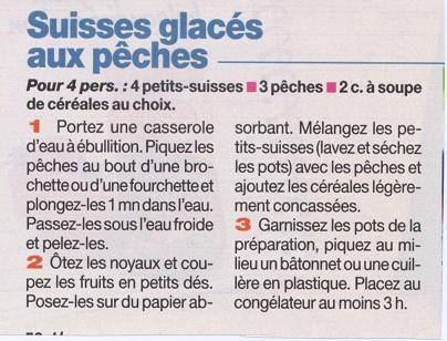 PetitsSuisses_glac_s_aux_p_ches__2__40_BPat