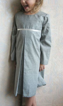 collection hiver 031