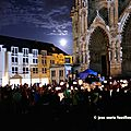75 l - NUIT BLANCHE / WHITE NIGHT / AMIENS 2014