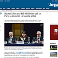 THE GUARDIAN 31032015