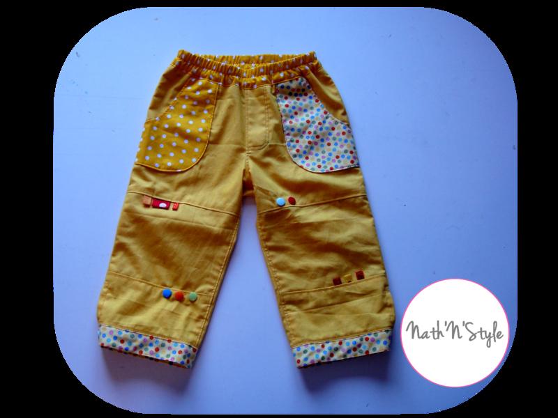 pantalon-jaune-01