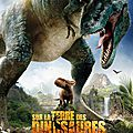 sur_la_terre_des_dinosaures_le_film_3d_walking_with_dinosaurs_3d