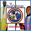 Mfumu a nlongo wa katiopa diakati i mfumu muanda nsemi !