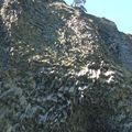 2008 06 26 Les rochers de la cascade du Ray-Pic