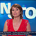 stephaniedemuru01.2017_05_12_nonstopBFMTV