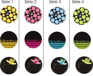 badges_Kikadoux_noir